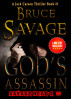 God's Assassin by Bruce Savage