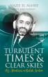 Turbulent Times & Clear Skies by Nazie El Masry & Jane Warren