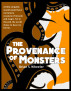 The Provenance of Monsters by Brian S. Wheeler