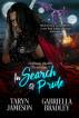 In Search of Pride by Taryn Jameson & Gabriella Bradley