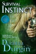 Survival Instinct by Doranna Durgin