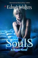 Ednah Walters - Souls (A Runes Novel)