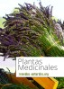 Plantas Medicinales by Laurent Mikhail