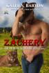 Zachery by Kathi S Barton