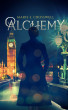 Alchemy by Marie S. Crosswell