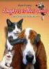 Laughter is Your Savior. Cat Tosha Adventures by Elena Pankey