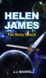 Helen James & The Ruby Sword by J.J. Maxwell