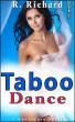 Taboo Dance by R Richard