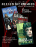 Allies and Enemies Special Edition Box Set by Amy J. Murphy