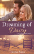 Dreaming of Daisy (A Red Maple Falls Novel, #6) by Theresa Paolo