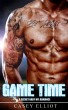 Game Time by erlewis3