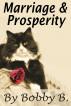 Marriage & Prosperity by Bobby B.