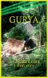Gurya by Nona Lema