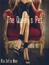The Queen's Pet by Mia Moor