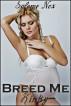 Breed Me Kinky (Taboo Fertile Erotica) by Salome Nox