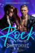 Rock My Heart by Garett Groves