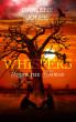 Whispers under the Baobab by Darlene Jones