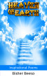 Heaven On Earth: Inspirational Poems (Beeso's Inspirational Poems Book 2) by Bisher Beeso