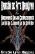 Dragón de AabiLynn Rite # 1 Breaking Dawn Corredores: Los Que Son Elegidos Y Los Que Están Rem by Kristie Lynn Higgins