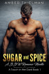 Sugar and Spice: A BBW Romance Novella by Amber Thielman