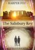 The Salisbury Key by Harper Fox