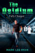 The Osidium Fully Charged by Mark Lee Ryan