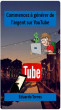 Commencez à générer de l'argent sur YouTube by Eduardo Torres, Sr