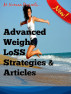 Advanced Weight Loss Strategies and Articles by Muhammad Noman