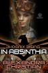 In Absinthia by Alexandra Christian