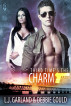 Third Time's the Charm (1Night Stand) by L.J. Garland