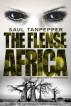 Africa: an International Technothriller (Book 3 of THE FLENSE series) by Saul Tanpepper
