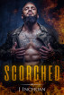 Scorched by J Inchuan
