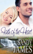 Faith of the Heart by Sandy James