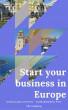 Start your business in Europe: Introduction by Mirosława Myszke-Nowakowska