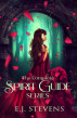Spirit Guide: The Complete Series by E.J. Stevens