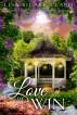 Love to Win ~ Fireflies ~ Book 3 by Lisa Ricard Claro