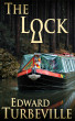 The Lock by Edward Turbeville