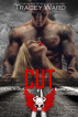 CUT (Devil's Due #1) by Tracey Ward