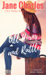 All Horns and Rattles: The Baxter Boys #5 (The Baxter Boys ~ Rattled) by Jane Charles