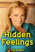 Hidden Feelings by Isa Adam
