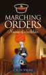Marching Orders by C.R. Hopkins