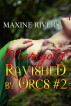 Ravished by Orcs #2: Marigold by Maxine Rivers