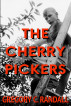 The Cherry Pickers by Gregory Randall