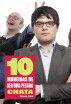 10 Maneiras de ser uma pessoa chata by 101 Seleções