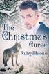 The Christmas Curse by Ruby Moone