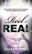 Reel to Real (A Hollywood Romance Box Set) by Kahlen Aymes