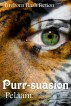 Purr-suasion by Pelaam