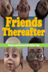 Friends Thereafter by Clifton Pugh