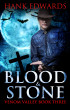Blood & Stone by Hank Edwards