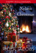 Xylan's Christmas by Rider Jacobs